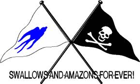 swallows-and-amazons-flags