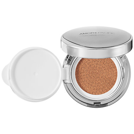 AmorePacific Color Control Cushion