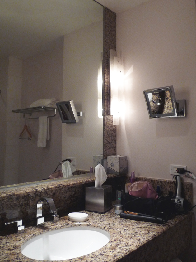 bathroom-at-the-new-york-palace-hotel