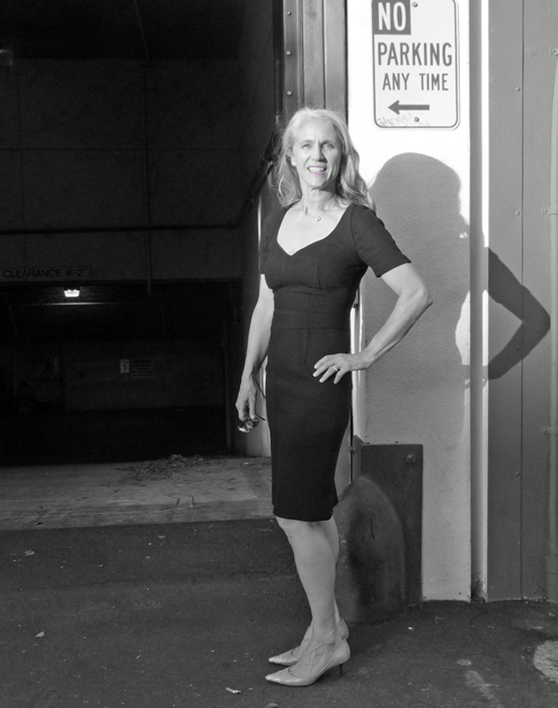 lbd-and-the-parking-sign