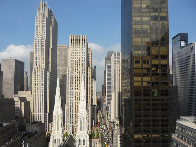 view-from-the-new-york-palace-hotel