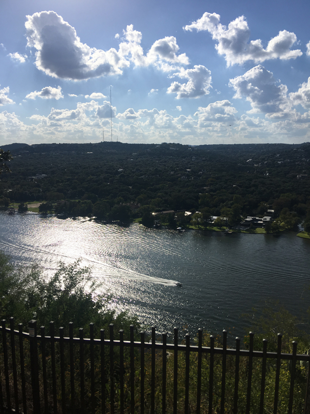 from-the-hill-in-austin