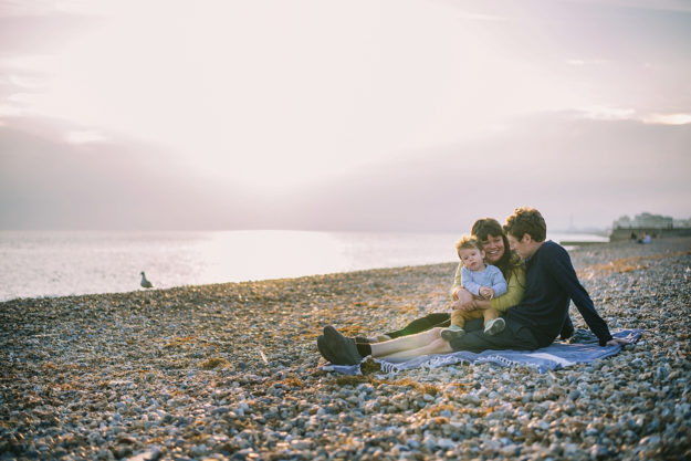 brighton-family-portrait-1-babypicturethis