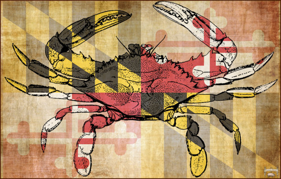maryland-crag-flag