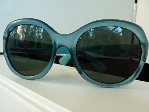 ray-bans-rb-4191-in-aqua