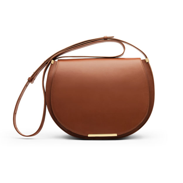 siena-bag-from-cuyana
