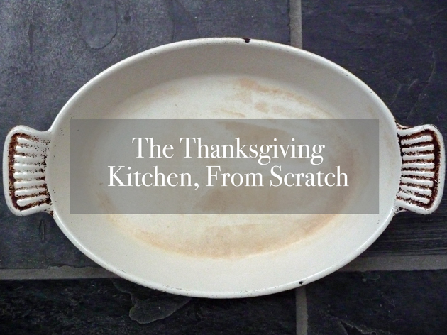 thanksgiving-kitchen-from-scratch