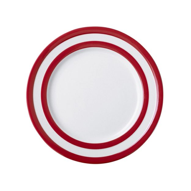 plate_breakfast_red_1050px_3