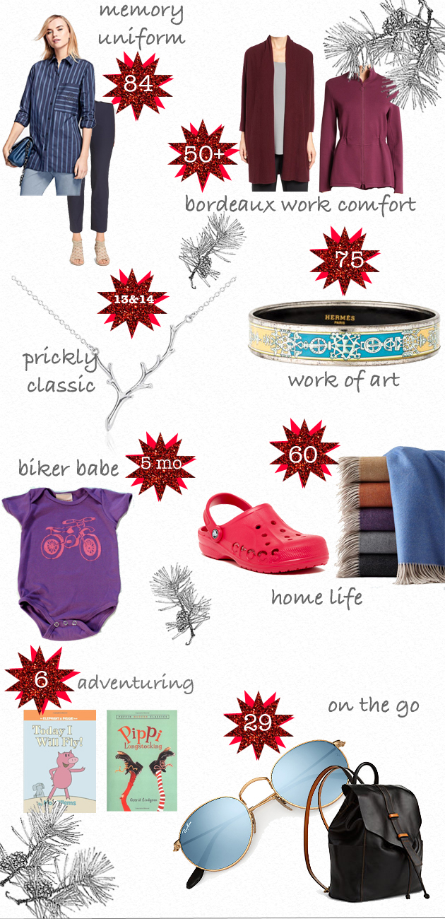 christmas-presents-for-women-of-all-ages-2